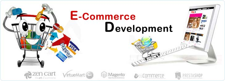 Mobile App Development Banner